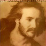 Tabernakel: 流浪の神殿