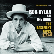 Basement Tapes: The Bootleg Series Vol 11(2CD)
