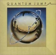 Quantum Jump (Expanded & Remastered Edition)
