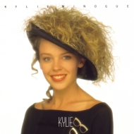 Kylie (2CD+DVD)(Deluxe Edition)