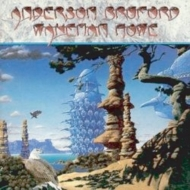 Anderson Bruford Wakeman Howe (Expanded Edition)