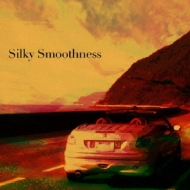 Revolution Recording Presents Silky Smoothness