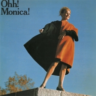 Ohh! Monica