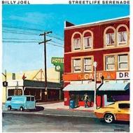 Streetlife Serenade (180グラム重量盤レコード/Friday Music)