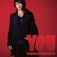山下智久/You (A)(+dvd)(Ltd)