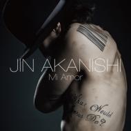 Mi Amor (+DVD)【初回限定盤A】