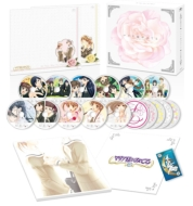 マリア様がみてる Complete Blu-ray BOX 【初回限定生産】