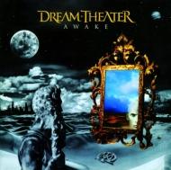 Awake (2枚組/180グラム重量盤レコード/Music On Vinyl)