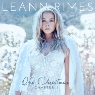 One Christmas: Chapter One