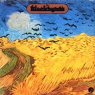 Blackbyrds (アナログレコード)