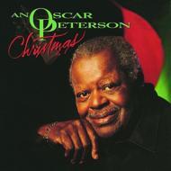 An Oscar Peterson Christmas (アナログレコード/Telarc Jazz)