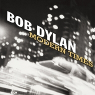 Modern Times(Papersleeve)