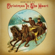 Christmas In The Heart(Papersleeve)