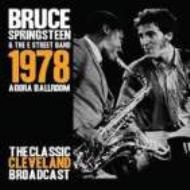 Agora Ballroom 1978 (3CD)