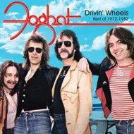 Drivin Wheels: Best Of 1972-1982