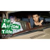 The Aaron Time 炎亞綸影音館 DVD