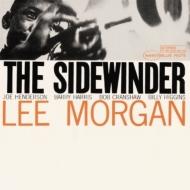 Sidewinder (アナログレコード/Blue Note)
