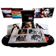 Album Collection Vol.1: 1973-1984 (BOX仕様/8枚組アナログレコード)