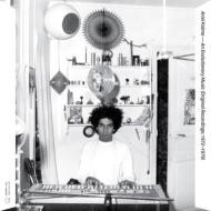Evolutionary Music: Original Recordings 1972-1979
