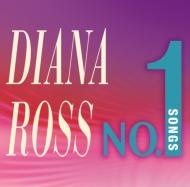 No.1 Songs