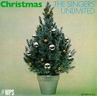 Christmas (180グラム重量盤)
