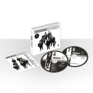 Specials(2CD SPECIAL EDITION)