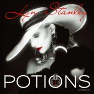 Potions (高音質盤/45回転/2枚組/180グラム重量盤レコード/A.T.Music)