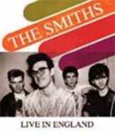 Live In England