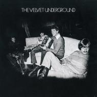VELVET UNDERGROUND: 45TH ANNIVERSARY(1CD)
