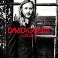 Listen (2CD Deluxe Edition)