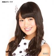 AKB48/北原里英 / 2015年卓上カレンダー