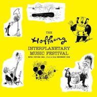 コンピレーション/Hoffnung Interplanetary Music Festival 1958