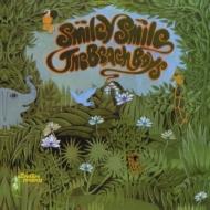 Smiley Smile (紙ジャケット)