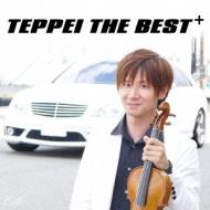 岡田鉄平: Teppei The Best +