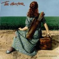 Hunter (高音質盤/180グラム重量盤レコード/Impex)