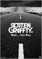 Walk.....This Way
