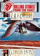 From The Vault: L.a.Forum (Live In 1975)