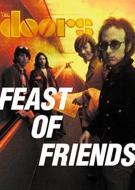 Feast Of Friends
