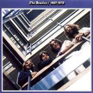 Beatles 1967-1970 (2枚組/180グラム重量盤レコード)