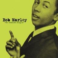 Jamaican Singles (10inch)