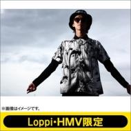 IN PHASE 【Loppi・HMV限定盤 (CD+DVD+タオル付)】