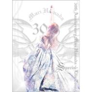 30th Anniversary Mari Hamada Live Tour -Special-