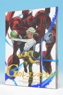 ガンダム Gのレコンギスタ 5