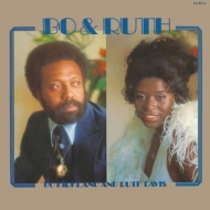 Bo & Ruth -The Complete Claridge Recordings