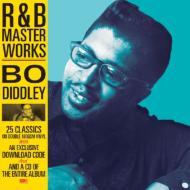 R & B Master Works