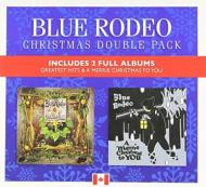 Christmas Double Pack