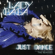 Lady Gaga/Just Dance