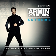 Armin Anthems