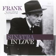 Sinatra In Love: Best Of