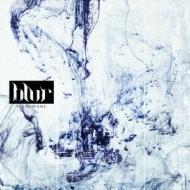 blur  (「Buddies」Music Clip収録DVD付)